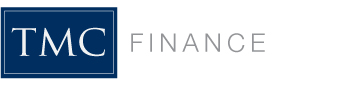 TMC Finance - Corporate Finance, Factoring & Commercial Finance in Manchester